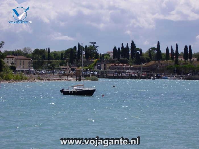 Gardameer Italië – De ideale vakantiebestemming